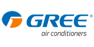 Gree Airconditioner