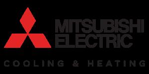 Mitsubhisi Airconditioner