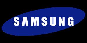 Samsung Airconditioner