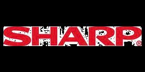 Sharp Airconditioner