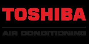 Toshiba Airconditioner