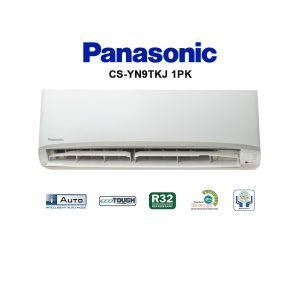 AC Panasonic 1PK CS-YN9TKJ