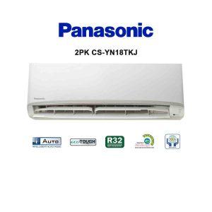 AC Panasonic 2PK CS-YN18TKJ