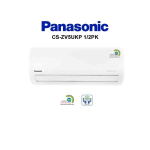 AC Panasonic 1/2PK CS-ZV5UKP Non Inverter